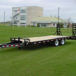 Trailer Axles Edmonton