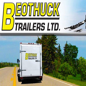 Beothuck Trailers