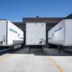 Enclosed Trailers Edmonton