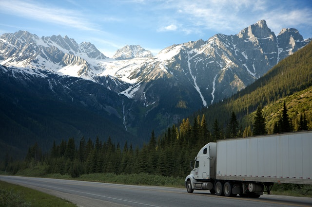 Enclosed Trailer Maintenance Tips to Keep it Road-Ready Year Round
